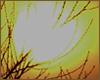 <br />🔗AU FIL DES IMAGES