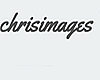<br />* CHRISIMAGES
