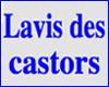 <br />🔴 LAVIS DES CASTORS