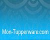 MON TUPPERWARE