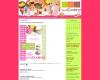 ScrapCooking® La cuisine créative et décorative