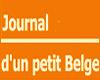 <br />&#128308; LE PETIT BELGE