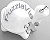 <br />PuzzlaVie - Puzzle de Vie
